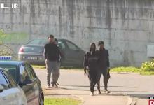"""Photo of VIDEO Načelnik uprave za granice: """"Ruta se polako mijenja, no ipak očekujemo veći broj migranata"""""""
