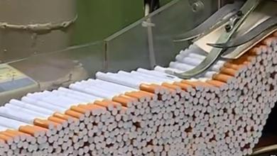 Photo of VIDEO  Dvije kune više za cigarete: Što kažu u duhanskoj industriji i kako na poskupljenja gledaju građani?