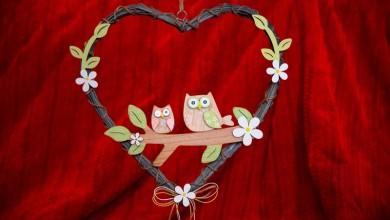 Photo of Sretan vam Dan zaljubljenih: Tko je bio Valentin i zašto je ovaj dan nazvan po njemu?