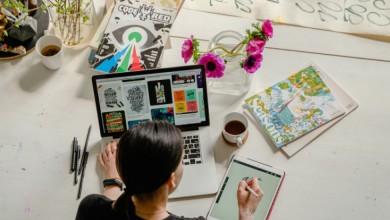 Photo of Poduzetništvo je IN – predavanja i radionice o poduzetništvu za žene