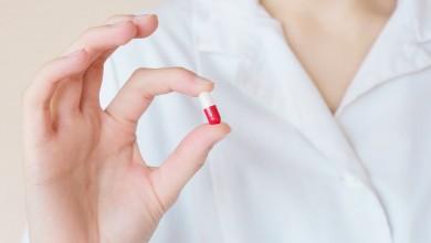 Photo of ALKOHOL, KAVU, MLIJEKO Ove napitke nikako ne treba uzimati s antibioticima