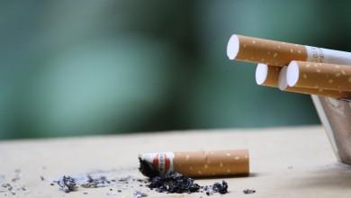 Photo of Loše vijesti za pušače: Od 1. ožujka poskupljuju cigarete