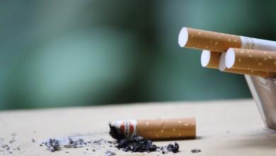 Photo of Provalio u trgovinu u Jezeranama i ukrao cigarete