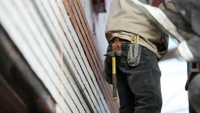Photo of U Hrvatskoj povećan broj poginulih radnika na radnom mjestu, u građevinarstvu za čak 75 posto