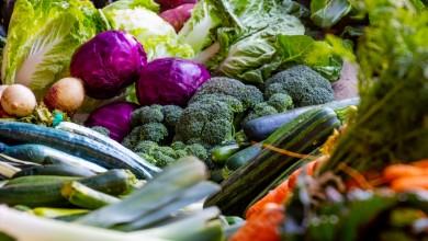Photo of HRANA NIJE OTPAD Objavljeni vodiči za smanjenje bacanja hrane u trgovinama i ugostiteljstvu