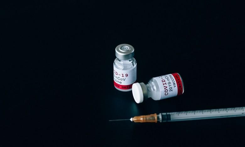 Photo of Njemački Curevac očekuje odobrenje svog cjepiva do početka lipnja