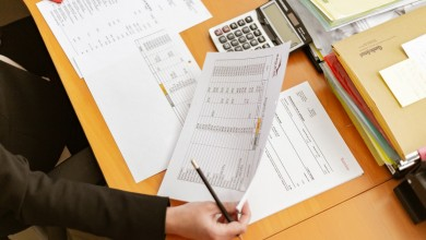 Photo of DO KRAJA VELJAČE Tko sve mora predati poreznu prijavu zbog povrata poreza?