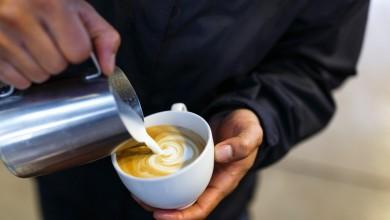 """Photo of """"Kave za van"""" nisu donijele neki promet, dio ugostitelja najavljuje zatvaranje"""