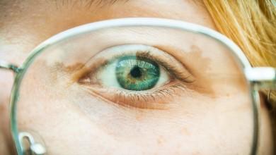Photo of Jeste li znali da postoji povezanost između koronavirusa i naočala? Evo o čemu se radi