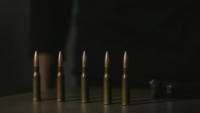 Photo of Građanin u Gospiću predao streljivo i učinio svoj dom sigurnijim