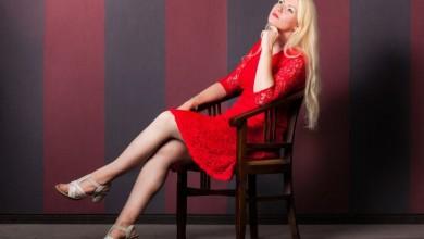 Photo of Dan crvenih haljina treći put u Hrvatskoj, ove godine u online izdanju
