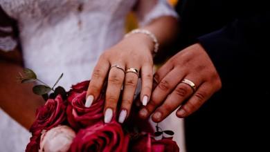 Photo of Kakva gesta! Lički fotograf poklanja fotografiranje vjenčanja parovima koji si to ne mogu priuštiti