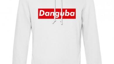 Photo of Dnevni lički vodič: Danguba – tko je to?