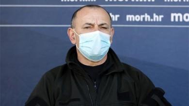 Photo of Novi zakon o hrvatskim braniteljima će ubrzati postupak stjecanja statusa HRVI