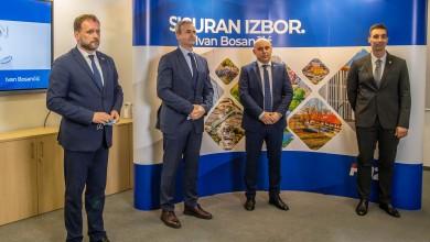 Photo of HDZ Vinkovci: Imamo snagu, imamo viziju i imamo najbolji tim