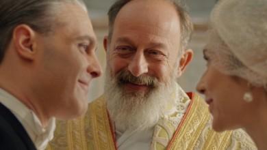 """Photo of """"Superknjiga"""" i premijera igranog filma o sv. Leopoldu Bogdanu Mandiću – na Uskrs na Laudato TV-u"""