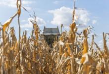 Photo of Hrvatska poljoprivreda više neće biti ista! Evo kako će proizvodnja uskoro izgledati na hrvatskoj zemlji