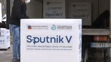 Photo of VIDEO  Sva pitanja o Sputniku V: Tko ga može odobriti, moramo li čekati EMA-u i zašto se Putin nije cijepio?