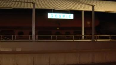 Photo of VIDEO Od Zagreba do Gospića: Reporter Potrage ukrcao se u vlak i ispitao probleme željezničkog prijevoza