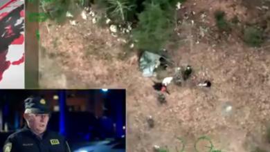 """Photo of VIDEO Jedan migrant poginuo, a šest ih je ranjeno u minskom polju: """"Ušli su nezakonito"""""""