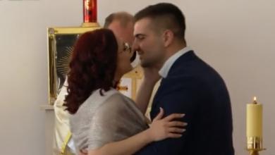 Photo of VIDEO Napokon lijepe vijesti iz Petrinje: Prvi put nakon potresa održano vjenčanje, RTL-ova ekipa provjerila je kako je sve prošlo