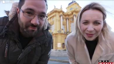 Photo of VIDEO Pacijente s post-covid sindromom pravilno disati uči i 10-ak zvijezda hrvatske opere