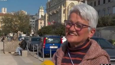 Photo of VIDEO Oko 800 tisuća hrvatskih umirovljenika dobit će Covid dodatak, evo i kada!