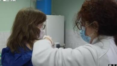 Photo of VIDEO Sve više država obustavlja cijepljenje AstraZenecom nakon slučajeva tromboze