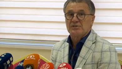 Photo of VIDEO Bosna i Hercegovina – država po mjeri malog čovjeka – Miroslava Kutle, Zdravka Mamića i ostalih bjegunaca