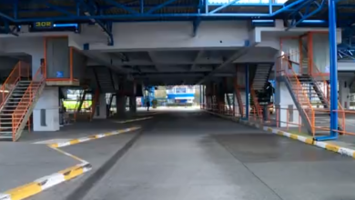 Photo of VIDEO Prazan kolodvor, malo putnika, upola manje linija, skuplje karte – kako je virus uništio autobusni promet