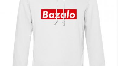 """Photo of Dnevni lički vodič: Znate li tko je """"Bazalo""""?"""