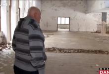 Photo of VIDEO Titova vila na Plitvicama postaje znanstveno-istraživački centar, tajne iz prošlosti otkriva bivši stanar!