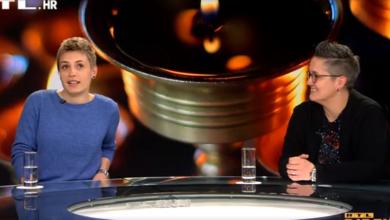 """Photo of VIDEO Časne sestre lezbijke za RTL Direkt: """"Nama je super u ovoj zemlji, u crkvu idemo kad nema nikog"""""""