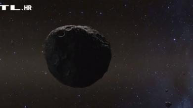 Photo of VIDEO Pored Zemlje prolazi najveći asteroid ove godine: Što kažu znanstvenici, treba li paničariti?
