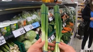 """Photo of VIDEO Uoči uskrsnih blagdana, inspektori pojačano provjeravaju sigurnost i ispravnost hrane: """"Pozdravljamo da nadzora bude što više"""""""