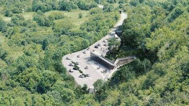 Photo of CEROVAČKE ŠPILJE Centar izvrsnosti otvara prostor za razvoj turizma i poljoprivrede