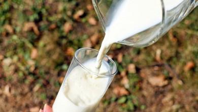 Photo of Obmana potrošača: Na jeftino uvozno mlijeko stavljaju šahovnice!?