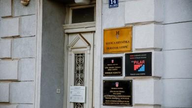 Photo of INSTITUT PILAR U GOSPIĆU Novi znanstveni projekti od velikog značaja za ličku političku i sportsku povijest