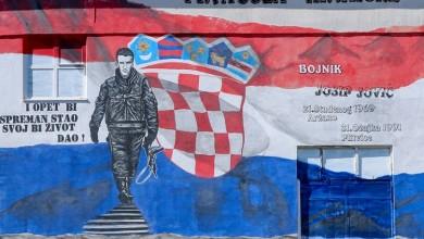 Photo of Komemoraciju za Josipa Jovića pratite putem izravnog prijenosa HRT-a