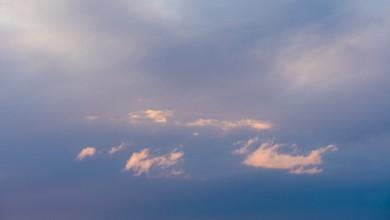 Photo of Lijepo je vrijeme, hoće li potrajati do Uskrsa? Evo što kaže RTL-ov Dorian Ribarić