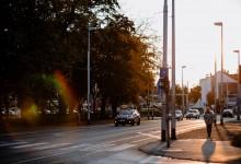 Photo of Novi plan za sigurnost na cestama: Vozit će samo oni s 0,0 promila, prekršitelji dobivaju detektor alkohola?