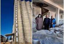 Photo of NAKON 30 GODINA Dva nova proizvodna pogona na području bivšeg industrijskog kompleksa!