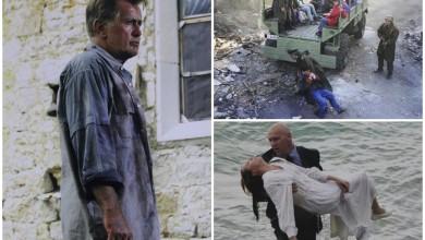 Photo of Svjetska premijera: Hrvatski film o Vukovaru s hollywoodskom legendom, Martinom Sheenom