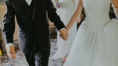 Photo of Lani sklopljeno čak 4779 brakova manje, ovo su najčešća imena beba