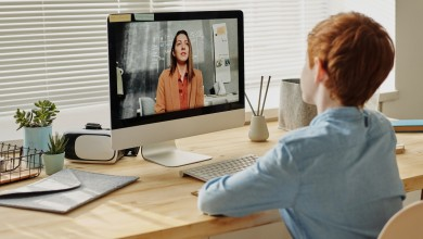 Photo of Virtualna nastava ugrožava društveni razvoj mladih