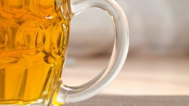 Photo of Još malo pa nestalo! Riječani navalili na 55 tisuća litara piva koje se prodaje u pola cijene