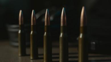Photo of Građanin Otočca učinio je svoj dom sigurnijim – učinite to i vi, predajte oružje
