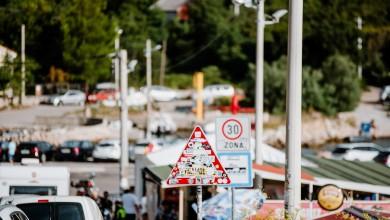 Photo of Hrvatska priprema sve uvjete za lakši dolazak turista i što bolju turističku sezonu