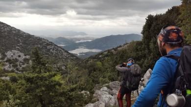 Photo of Dva planinara prošla već 850 kilometara radi financiranja terapija za gotovo sedamdeset mališana