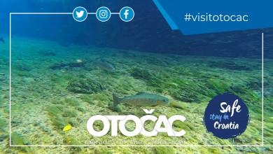 Photo of OTOČAC Privatnom smještaju u turizmu Turistička zajednica financira fotografiranje